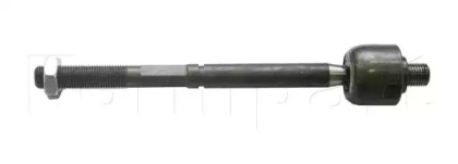 1407031 FORMPART Тяга кермова Fiat Doblo, Opel Combo 1.4-2.0D 02.10-