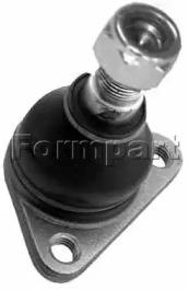 2904005 FORMPART Несущий / направляющий шарнир