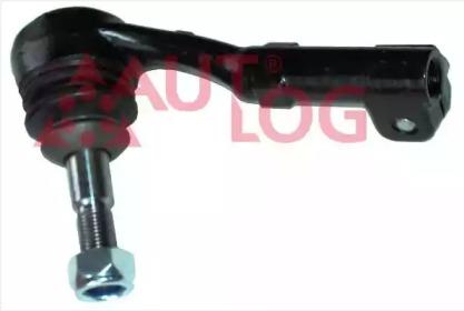 FT1339 AUTLOG Наконечник поперечной рулевой тяги