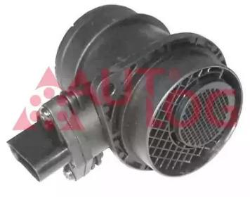 LM1063 AUTLOG Витратомір повітря VAG 1.4TDI/1.9TDI/2.0SDI BKC/BLS/BXE 09.96-
