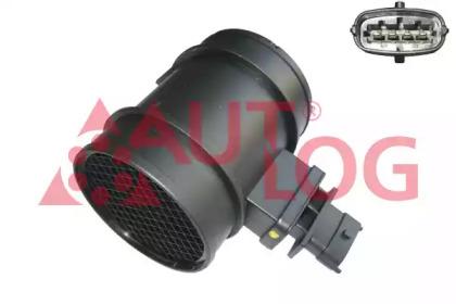 LM1125 AUTLOG Расходомер воздуха