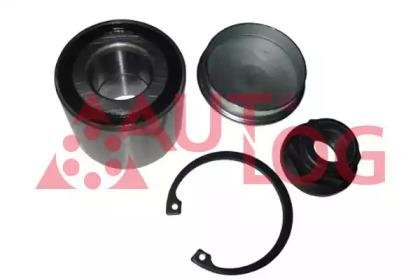 RS1301 AUTLOG Комплект подшипника ступицы колеса