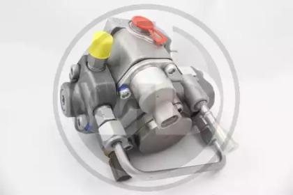 X-DCRP300500 BUCHLI