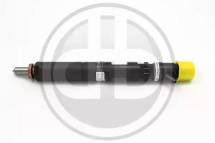 X-R05201D BUCHLI