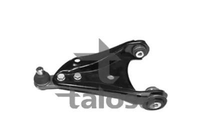 4007676 TALOSA Рычаг независимой подвески колеса, подвеска колеса