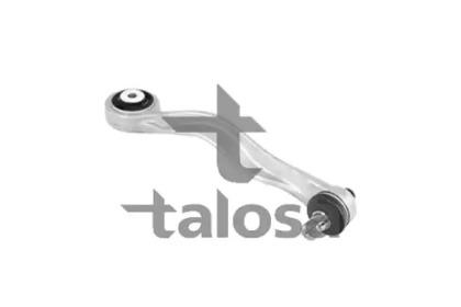 4609735 TALOSA Рычаг независимой подвески колеса, подвеска колеса