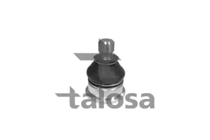 4706338 TALOSA Несущий / направляющий шарнир