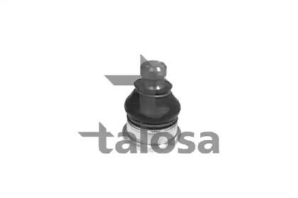 4706342 TALOSA Несущий / направляющий шарнир