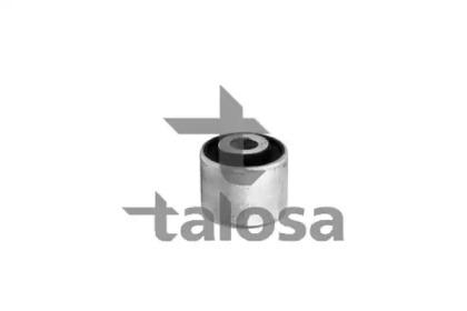 5700392 TALOSA С/блок передн.важеля нижній Audi A4 1.6-3.0 11.00-/Seat Exeo 1.6-2.0 12.08-