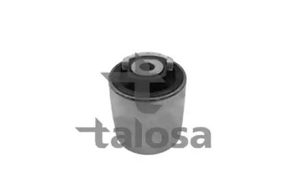 5702069 TALOSA Подвеска, рычаг независимой подвески колеса