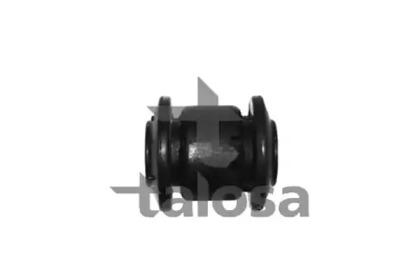 5702139 TALOSA С/блок перед. важеля перед. VW A3/Caddy/Golf/Jetta/Passat/Touran 03-