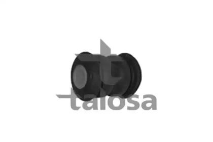 5704202 TALOSA Подвеска, рычаг независимой подвески колеса