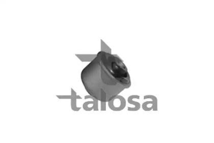 5706027 TALOSA Подвеска, рычаг независимой подвески колеса