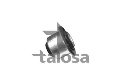 5706236 TALOSA С/блок лів./прав. важеля перед. Renault Clio, Kangoo 98-