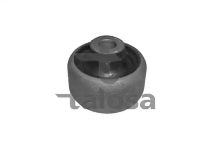 5707564 TALOSA С/блок задній важеля передній Renault Kangoo 1.5dCi, 1.6 16V 08-