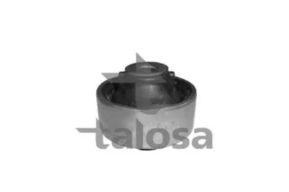 5708312 TALOSA С/блок зад. важеля перед. Nissan Qashqai, X-Trail 07- Renault Koleos 08-