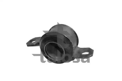 5708349 TALOSA С/блок ниж. важеля перед. /зад. Fiat Ducato 94-