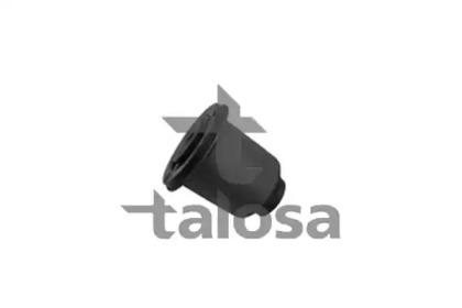 5709889 TALOSA С/блок перед. важеля перед. лів/прав. Renault Megane II (KM0/1) 03-