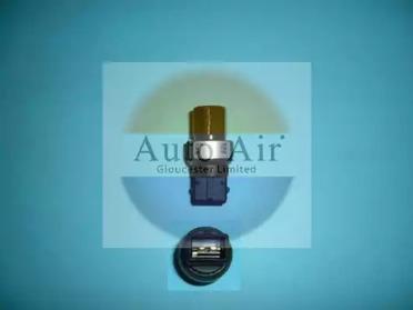 43-7506 AUTO AIR GLOUCESTER