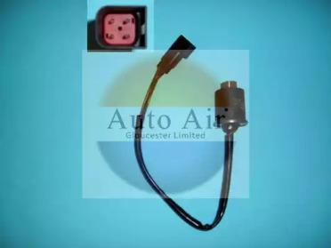 43-1038 AUTO AIR GLOUCESTER