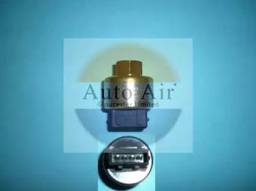 43-0030 AUTO AIR GLOUCESTER