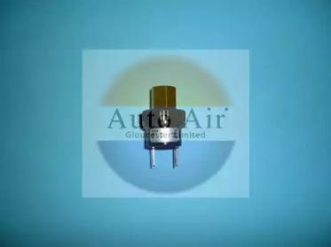 43-4070 AUTO AIR GLOUCESTER