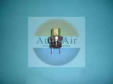 43-8121 AUTO AIR GLOUCESTER