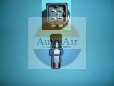 43-5058 AUTO AIR GLOUCESTER