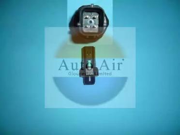 43-35015 AUTO AIR GLOUCESTER