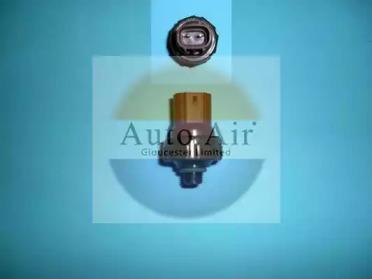 43-0029 AUTO AIR GLOUCESTER