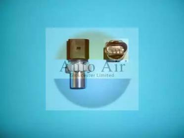 43-8122 AUTO AIR GLOUCESTER