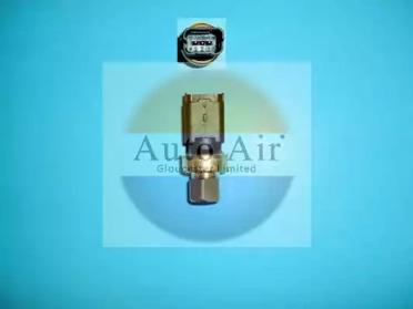 43-8123 AUTO AIR GLOUCESTER