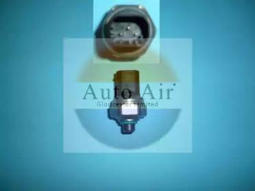 43-1113 AUTO AIR GLOUCESTER