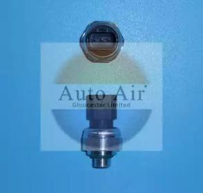43-1057 AUTO AIR GLOUCESTER