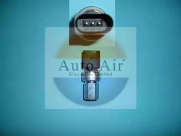 43-5060 AUTO AIR GLOUCESTER