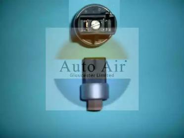 43-6494 AUTO AIR GLOUCESTER