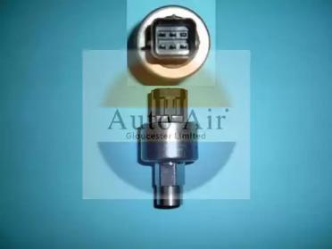 43-1031 AUTO AIR GLOUCESTER
