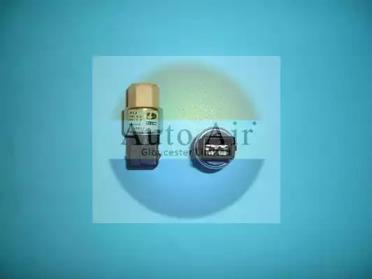 43-7501 AUTO AIR GLOUCESTER
