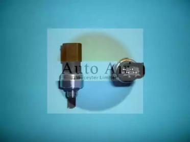 43-1020 AUTO AIR GLOUCESTER