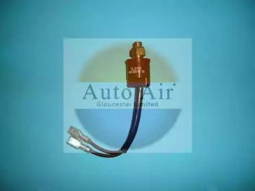 43-1049 AUTO AIR GLOUCESTER