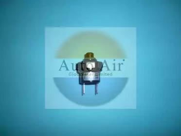 43-4080 AUTO AIR GLOUCESTER