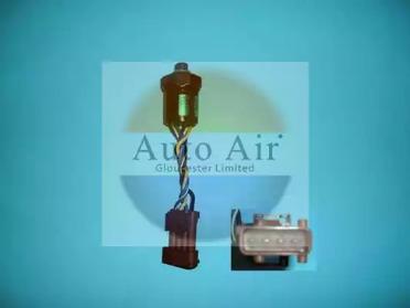 43-1112 AUTO AIR GLOUCESTER