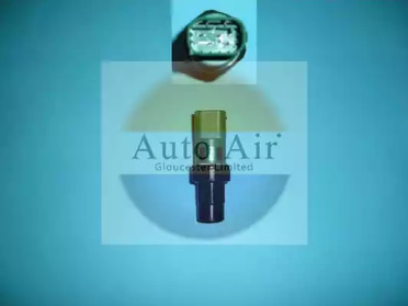 43-8138 AUTO AIR GLOUCESTER