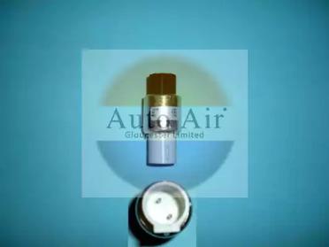 43-AAG0001 AUTO AIR GLOUCESTER