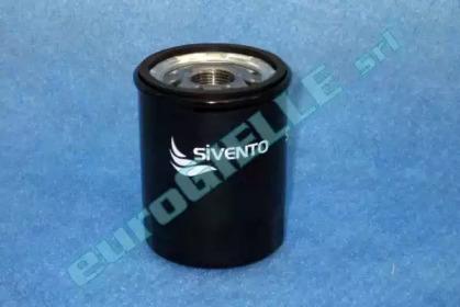 S20014 SIVENTO