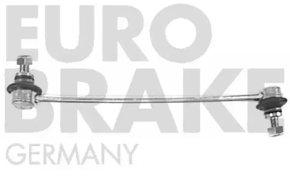 59145112503 EUROBRAKE