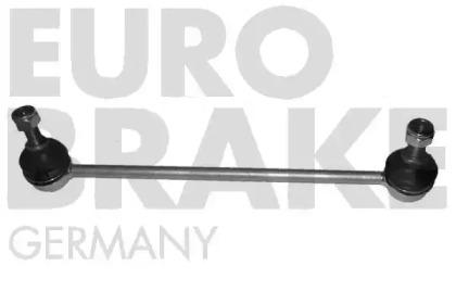 59145112513 EUROBRAKE