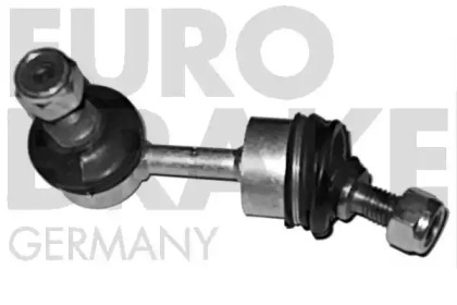 59145112514 EUROBRAKE