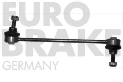 59145112517 EUROBRAKE