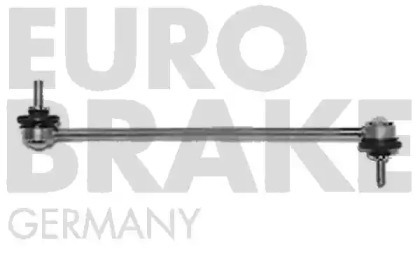 59145112520 EUROBRAKE